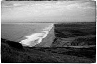 South Beach #2, Pt Reyes